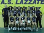 Stagione 2006-2007