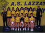 Stagione 2007-2008