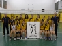 Stagione 2011-2012
