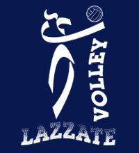 Pagina iniziale | A.S.D. Lazzate Volley